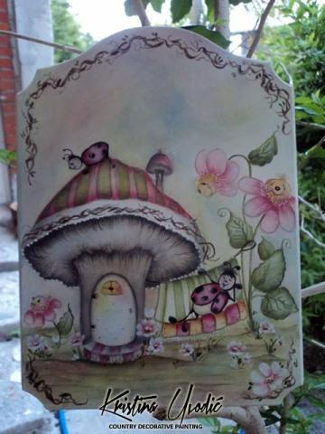 Gljiva